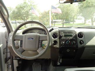 2007 Ford F-150 Supercrew  city TX  Texas Star Motors  in Houston, TX