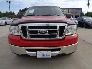 2007 Ford F-150 XLT  city TX  Texas Star Motors  in Houston, TX