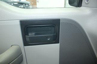 2007 Ford F-150 XL Super Cab 4X4 Kensington, Maryland 15