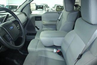 2007 Ford F-150 XL Super Cab 4X4 Kensington, Maryland 18
