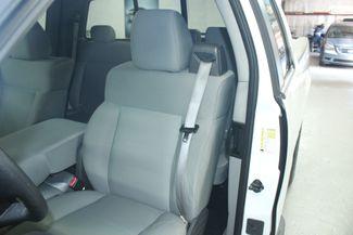 2007 Ford F-150 XL Super Cab 4X4 Kensington, Maryland 19