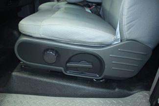 2007 Ford F-150 XL Super Cab 4X4 Kensington, Maryland 21