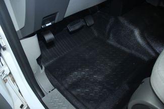 2007 Ford F-150 XL Super Cab 4X4 Kensington, Maryland 22