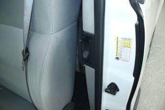 2007 Ford F-150 XL Super Cab 4X4 Kensington, Maryland 23