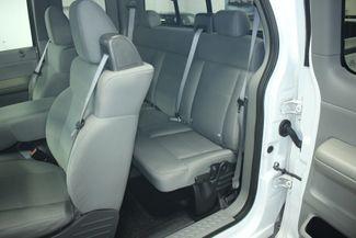 2007 Ford F-150 XL Super Cab 4X4 Kensington, Maryland 26