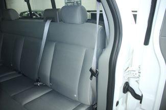 2007 Ford F-150 XL Super Cab 4X4 Kensington, Maryland 27