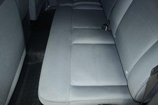 2007 Ford F-150 XL Super Cab 4X4 Kensington, Maryland 28