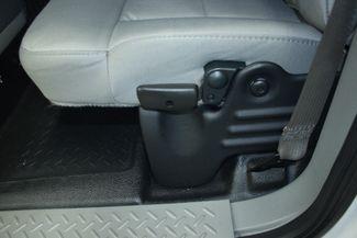 2007 Ford F-150 XL Super Cab 4X4 Kensington, Maryland 30