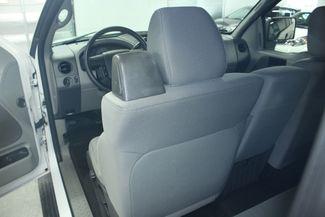 2007 Ford F-150 XL Super Cab 4X4 Kensington, Maryland 31