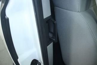 2007 Ford F-150 XL Super Cab 4X4 Kensington, Maryland 33