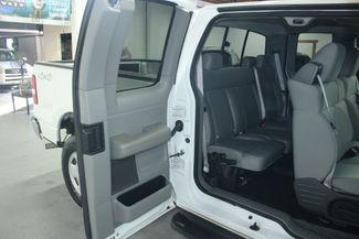 2007 Ford F-150 XL Super Cab 4X4 Kensington, Maryland 36