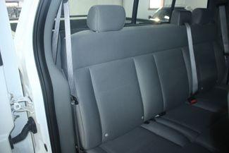 2007 Ford F-150 XL Super Cab 4X4 Kensington, Maryland 37