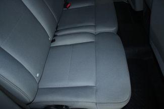 2007 Ford F-150 XL Super Cab 4X4 Kensington, Maryland 38