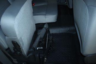 2007 Ford F-150 XL Super Cab 4X4 Kensington, Maryland 40