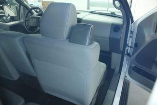 2007 Ford F-150 XL Super Cab 4X4 Kensington, Maryland 41