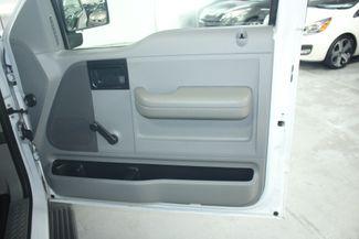 2007 Ford F-150 XL Super Cab 4X4 Kensington, Maryland 45