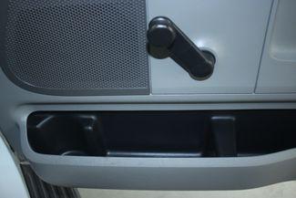 2007 Ford F-150 XL Super Cab 4X4 Kensington, Maryland 47