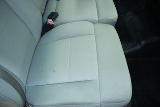 2007 Ford F-150 XL Super Cab 4X4 Kensington, Maryland 50
