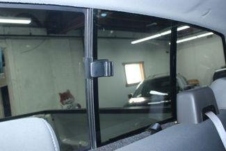 2007 Ford F-150 XL Super Cab 4X4 Kensington, Maryland 53