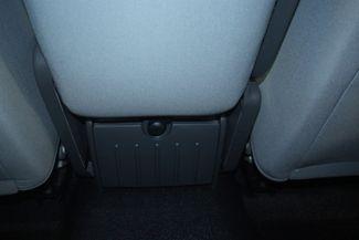 2007 Ford F-150 XL Super Cab 4X4 Kensington, Maryland 55