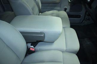 2007 Ford F-150 XL Super Cab 4X4 Kensington, Maryland 58