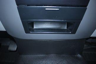 2007 Ford F-150 XL Super Cab 4X4 Kensington, Maryland 59