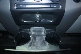 2007 Ford F-150 XL Super Cab 4X4 Kensington, Maryland 60