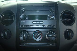 2007 Ford F-150 XL Super Cab 4X4 Kensington, Maryland 61