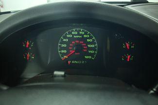 2007 Ford F-150 XL Super Cab 4X4 Kensington, Maryland 70