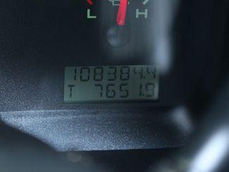 2007 Ford F-150 XL Super Cab 4X4 Kensington, Maryland 71