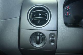 2007 Ford F-150 XL Super Cab 4X4 Kensington, Maryland 73