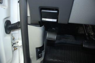 2007 Ford F-150 XL Super Cab 4X4 Kensington, Maryland 75