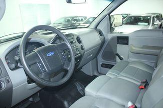 2007 Ford F-150 XL Super Cab 4X4 Kensington, Maryland 76