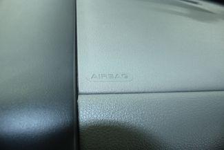 2007 Ford F-150 XL Super Cab 4X4 Kensington, Maryland 78