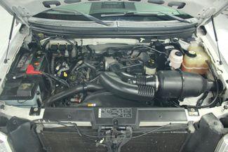 2007 Ford F-150 XL Super Cab 4X4 Kensington, Maryland 79