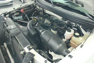 2007 Ford F-150 XL Super Cab 4X4 Kensington, Maryland 80