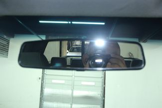 2007 Ford F-150 XL Super Cab 4X4 Kensington, Maryland 64
