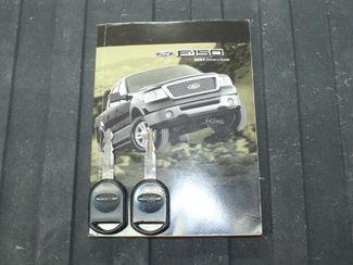 2007 Ford F-150 XL Super Cab 4X4 Kensington, Maryland 100