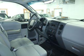 2007 Ford F-150 XL Super Cab 4X4 Kensington, Maryland 65