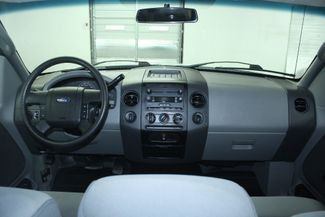 2007 Ford F-150 XL Super Cab 4X4 Kensington, Maryland 66