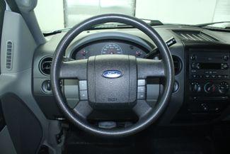 2007 Ford F-150 XL Super Cab 4X4 Kensington, Maryland 67