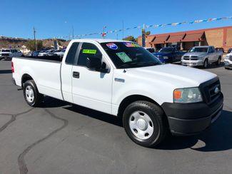 2007 Ford F-150 XL in Kingman Arizona, 86401