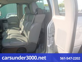 2007 Ford F-150 XL Lake Worth , Florida 6
