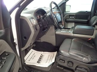2007 Ford F-150 FX4 Lincoln, Nebraska 6