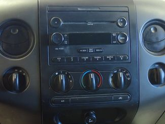 2007 Ford F-150 XLT Lincoln, Nebraska 7