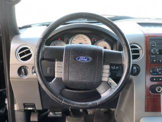 2007 Ford F-150 Lariat LINDON, UT 38