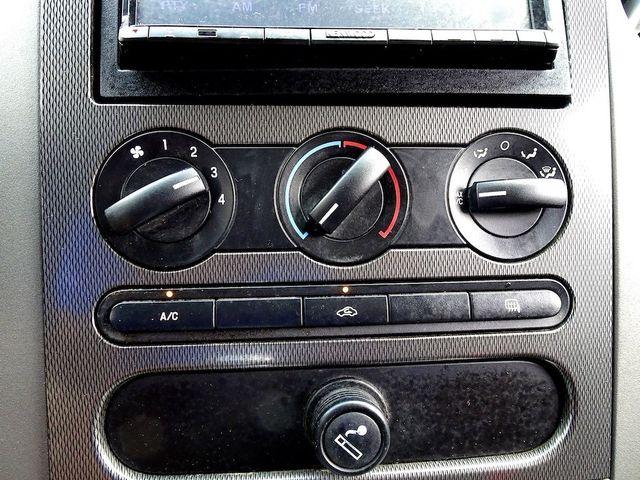 2007 Ford F-150 Lariat Madison, NC 22