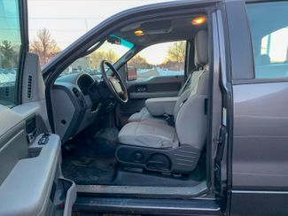 2007 Ford F-150 XL RWD Maple Grove, Minnesota 12