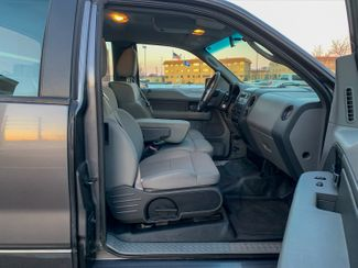 2007 Ford F-150 XL RWD Maple Grove, Minnesota 13