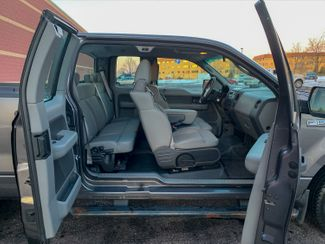 2007 Ford F-150 XL RWD Maple Grove, Minnesota 23